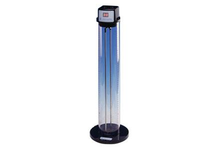 SSVI Cylinder
