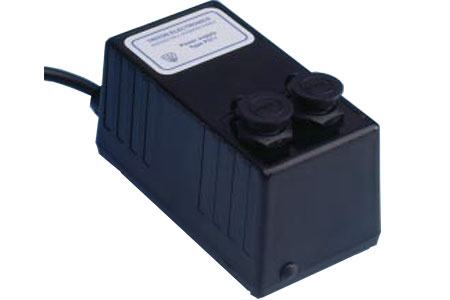 Type 311 Power Supply
